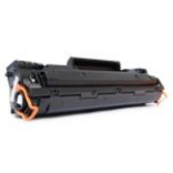 toner do HP 79A zamiennik 156