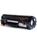 toner do HP 85A zamiennik 156