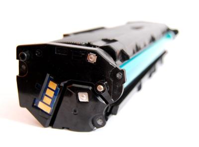 toner do Samsung SL-M2026W zamiennik