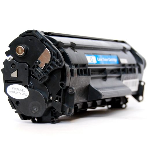 toner do HP 1020 zamiennik