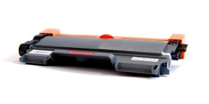 toner do Brother MFC-7360 zamiennik