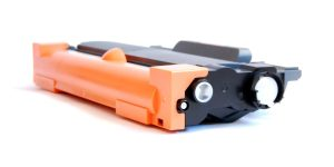 toner do Brother DCP-7055W zamiennik