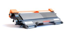 toner do Brother HL-2132 zamiennik
