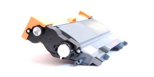 toner do Brother DCP-7057 zamiennik