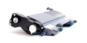 toner do Brother DCP-7060D zamiennik