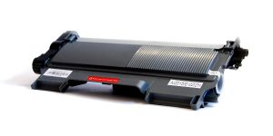 toner do Brother MFC-7290 zamiennik