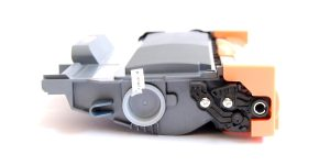 toner do Brother MFC-7240 zamiennik