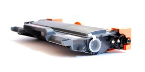toner do Brother HL-2130 zamiennik