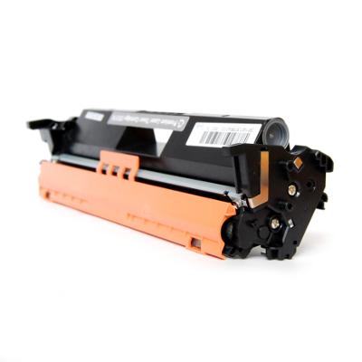 toner do HP M102W - toner 17A