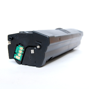 toner do Samsung SL-M2020W - D111
