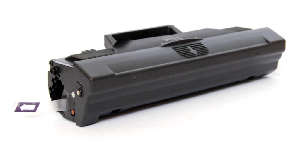 HP Laser 135w MFP - toner zamiennik HP W1106A
